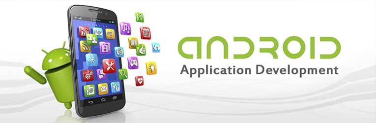 android application india